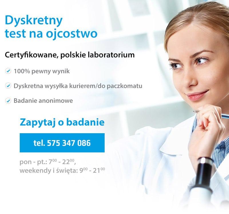 geneticus, geneticus.pl