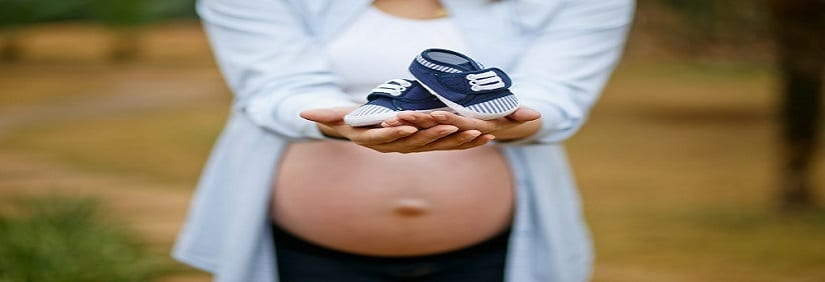 testy ciążowe czy są wiarygodne